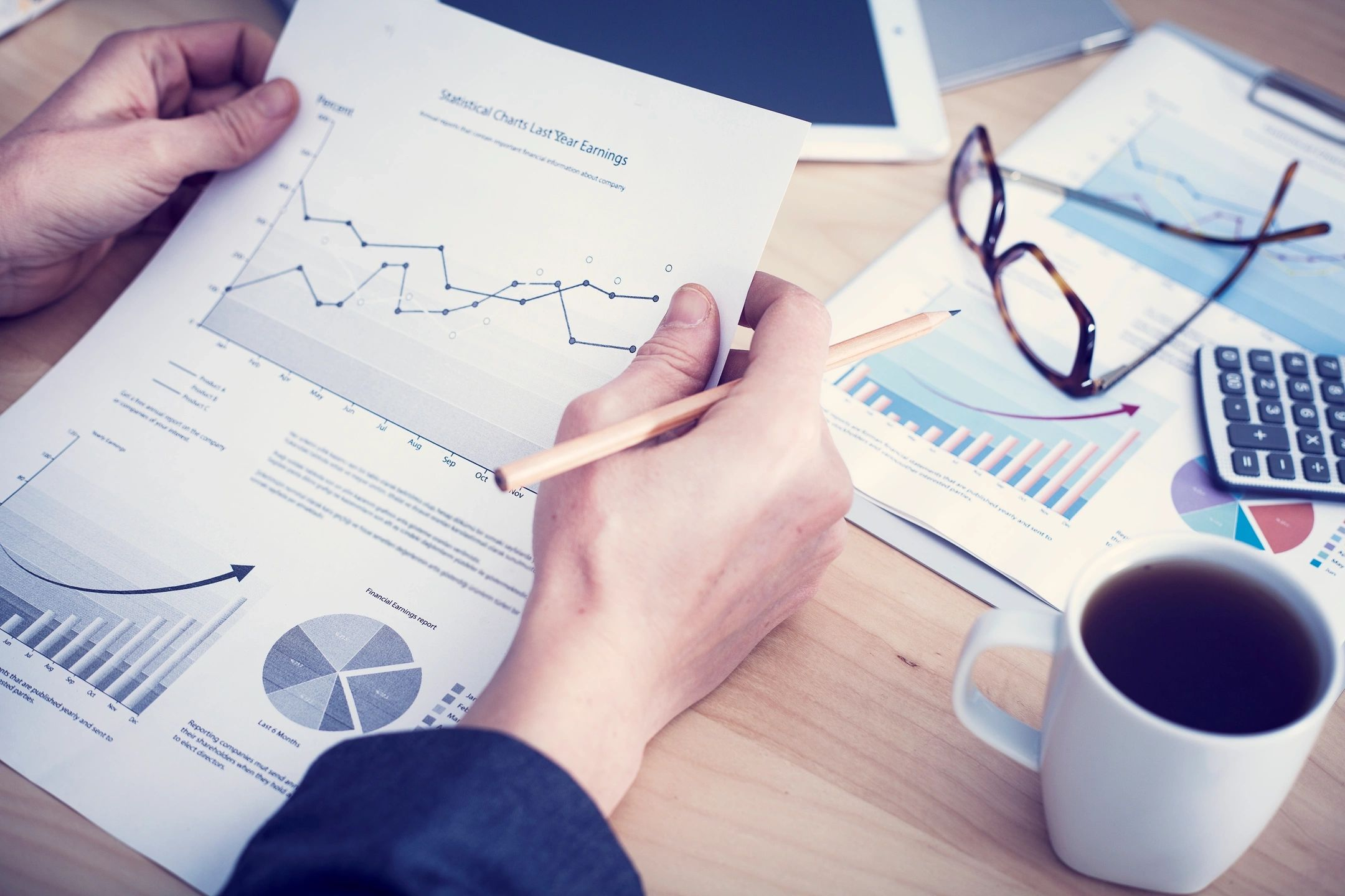 Greenshades Tax Service for Microsoft Dynamics SL