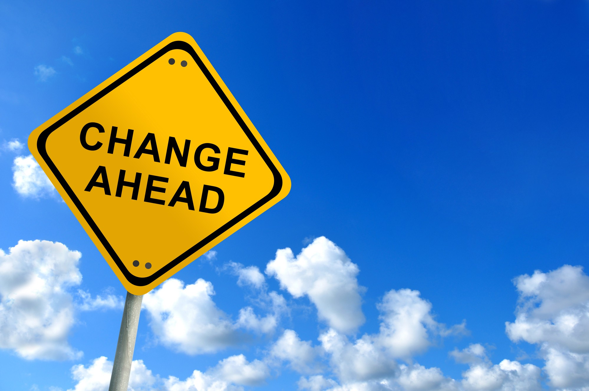 Manage Potential Change Orders = Minimize Risk of Lost Revenue